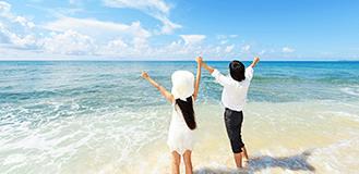 お得に旅行を楽しみたい方必見!JCB限定の海外優待特典あり!