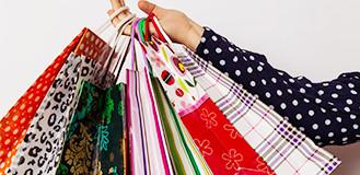 三井住友VISAのポイントモールはネットショッピング以外にお店でもポイントがお得に貯まる!